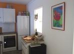 Vente Appartement 4 pièces 75m² Chantilly (60500) - Photo 6