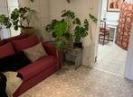 Vente Maison 5 pièces 110m² Bellerive-sur-Allier (03700) - Photo 14