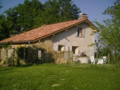 Vente Maison 4 pièces 94m² Miramont-Sensacq (40320) - Photo 7