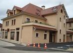 Location Appartement 3 pièces 65m² La Frette (38260) - Photo 6