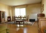 Vente Appartement 3 pièces 85m² La Rochelle (17000) - Photo 9