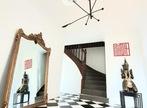 Vente Maison 7 pièces 171m² Armbouts-Cappel (59380) - Photo 8