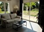 Sale House 5 rooms 84m² Samatan (32130) - Photo 8