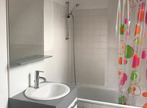 Renting Apartment 2 rooms 47m² Luxeuil-les-Bains (70300) - Photo 5
