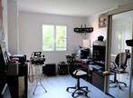 Sale House 6 rooms 145m² L'Isle-Jourdain (32600) - Photo 15