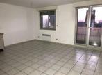 Location Appartement 3 pièces 78m² Annemasse (74100) - Photo 3