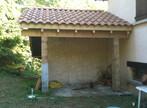 Vente Maison 5 pièces 133m² Saint-Martin-d'Uriage (38410) - Photo 34