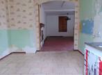 Sale House 7 rooms 110m² Saint-Laurent-de-Lin (37330) - Photo 6