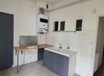 Location Appartement 2 pièces 50m² Privas (07000) - Photo 4