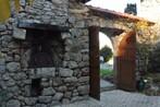 Vente Maison 6 pièces 150m² Saint-Sauveur-de-Montagut (07190) - Photo 11