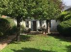 Sale House 8 rooms 165m² Saint-Valery-sur-Somme (80230) - Photo 1