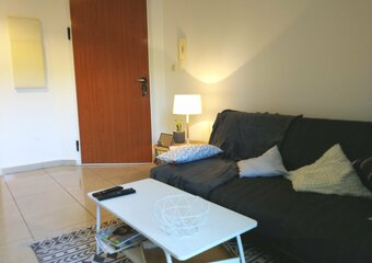 Location Appartement 2 pièces 45m² Saint-Denis (97400) - Photo 1