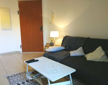 Location Appartement 2 pièces 45m² Saint-Denis (97400) - photo