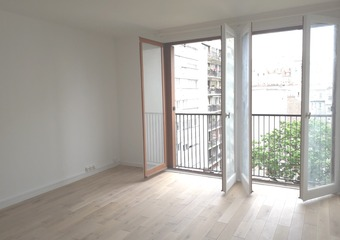 Sale Apartment 2 rooms 48m² Paris 20 (75020) - Photo 1