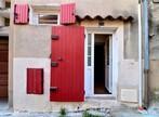 Sale House 3 rooms 41m² La Bastide-des-Jourdans (84240) - Photo 5