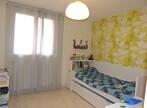 Vente Appartement 4 pièces 64m² Romans-sur-Isère (26100) - Photo 6