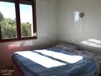 Vente Maison 6 pièces 95m² Fruges (62310) - Photo 5