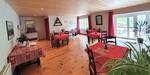Vente Maison 17 pièces 620m² Lus-la-Croix-Haute (26620) - Photo 5