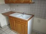 Location Appartement 3 pièces 58m² Argenton-sur-Creuse (36200) - Photo 2