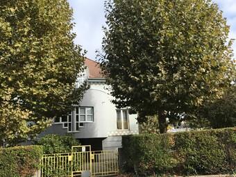 Vente Appartement 4 pièces 95m² Riedisheim (68400) - Photo 1