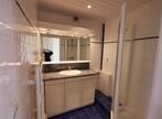 Vente Appartement 3 pièces 72m² Grenoble (38100) - Photo 13