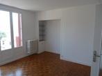 Vente Appartement 3 pièces 59m² Fontaine (38600) - Photo 2