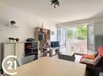Vente Appartement 2 pièces 42m² Cabourg (14390) - Photo 1