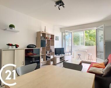 Vente Appartement 2 pièces 42m² Cabourg (14390) - photo