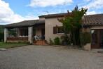 Sale House 6 rooms 114m² Vallon-Pont-d'Arc (07150) - Photo 17