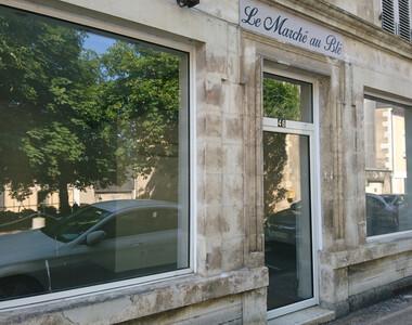 Location Local commercial 1 pièce 45m² Argenton-sur-Creuse (36200) - photo