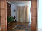 Vente Appartement 4 pièces 166m² Paris 01 (75001) - Photo 4