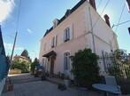 Vente Maison 10 pièces 295m² Cours-la-Ville (69470) - Photo 10