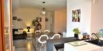 Vente Appartement 4 pièces 76m² Boëge (74420) - Photo 3