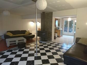 Vente Maison 6 pièces 140m² Arleux-en-Gohelle (62580) - Photo 1