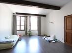 Location Appartement 1 pièce 40m² Grenoble (38000) - Photo 3
