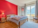 Vente Maison / chalet 9 pièces 400m² Saint-Gervais-les-Bains (74170) - Photo 8