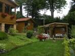 Sale House 3 rooms 38m² Dompierre-sur-Authie (80150) - Photo 2