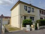 Location Maison 4 pièces 70m² Chauny (02300) - Photo 8