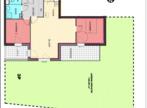 Vente Appartement 3 pièces 65m² Woippy (57140) - Photo 1