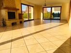Vente Maison 8 pièces 225m² Gravelines (59820) - Photo 5