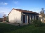 Vente Maison 5 pièces 92m² Saint-Étienne-de-Saint-Geoirs (38590) - Photo 4