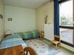 Sale Apartment 5 rooms 130m² Grenoble (38100) - Photo 11