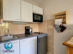 Vente Appartement 2 pièces 24m² CABOURG - Photo 5