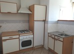 Location Appartement 3 pièces 54m² Vichy (03200) - Photo 2