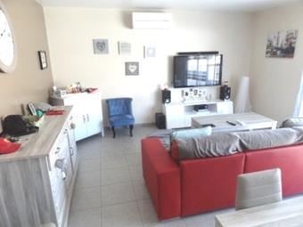 Vente Maison 3 pièces 70m² Pia (66380)
