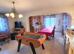 Sale House 155m² Mollans (70240) - Photo 5