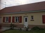 Sale House 5 rooms 120m² Saint-Valery-sur-Somme (80230) - Photo 1