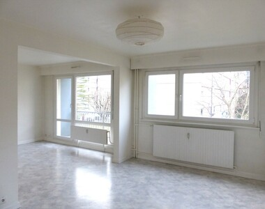 Sale Apartment 3 rooms 68m² Mulhouse (68200) - photo
