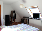 Sale House 5 rooms 170m² Montreuil (62170) - Photo 7