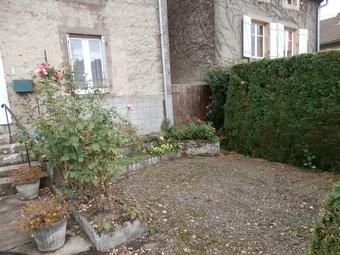 Vente Maison 5 pièces 100m² 15 minutes de luxeuil les bains - photo